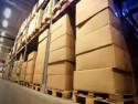 Как открыть склад? Готовый бизнес-план склада