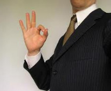 Помощь в ведении бизнеса от«Моё дело»