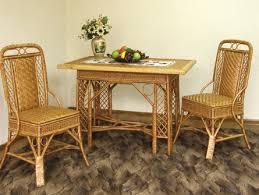 Ива мебель