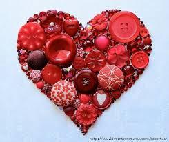Как заработать на День Святого Валентина