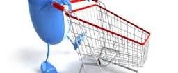 Магазин электроники в интернете