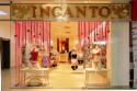 Франшиза магазина по продаже нижнего белья «INCANTO»