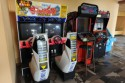 Развлекательные игровые автоматы – это просто и выгодно