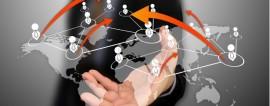Бизнес интернет-провайдера имеет перспективу для своего развития