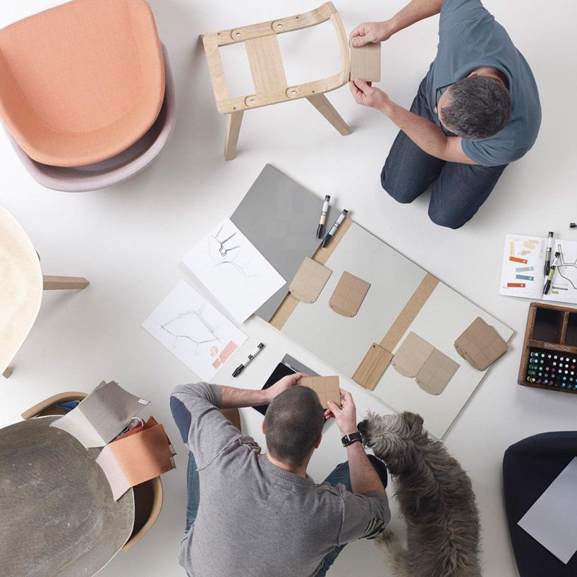 Мастерская по изготовлению мебели своими руками