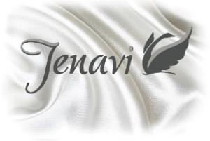 Франшиза магазина бижутерии «Jenavi»