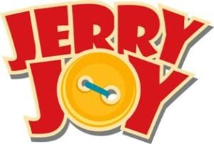 Франшиза магазина одежды для детей «JERRY JOY»