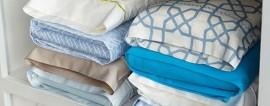 Как открыть магазин постельного белья? Готовый бизнес-план магазина постельного белья