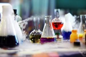 Франшиза агентства праздников для детей «Сумасшедшая наука»