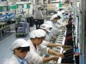 Как открыть производственный цех: готовый бизнес-план