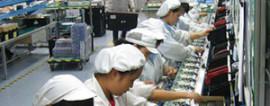 Как открыть производственный цех? Готовый бизнес-план производственного цеха