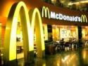 Франшиза ресторанов Макдональдс (McDonald's)