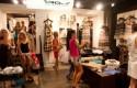 Франшиза магазина молодежной одежды «Melange Group»
