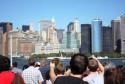 Бизнес на пеших экскурсиях по городу с нуля