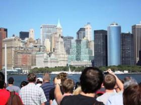 Как открыть бизнес «Экскурсии по городу»? Пошаговая инструкция