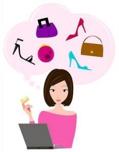 0556b1c8b Интернет-магазин одежды, обуви и аксессуаров