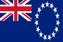 Посольство Островов Кука