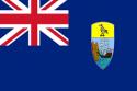 Посольство Острова Святой Елены