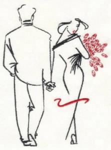 Что нужно для открытия брачного агентства