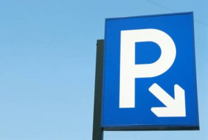 Как открыть зону платной парковки? Бизнес-идея
