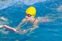 Как открыть бассейн: бизнес-план