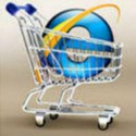 Бизнес-план «Услуги сети Интернет»