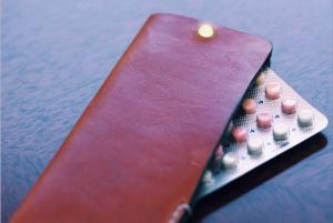 Как не забыть принять лекарство вовремя?