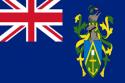 Посольство Островов Питкэрн