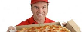 Как открыть бизнес по доставке еды? Готовый бизнес-план доставки еды