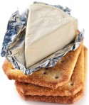 Как заработать на производстве плавленого сыра