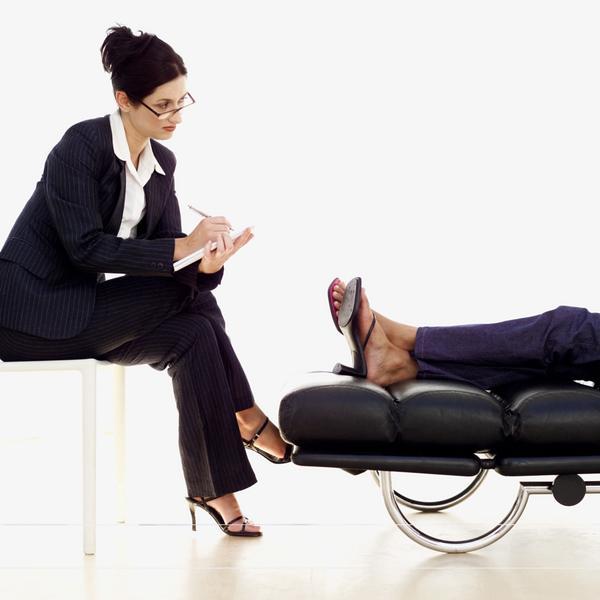 Как открыть кабинет психолога?