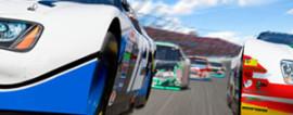 Как открыть автомобильные гонки? Готовый бизнес-план автомобильных гонк