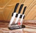Франшиза магазина кухонных японских ножей «Samura»