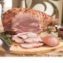 Как открыть бизнес на мясе и колбасе?
