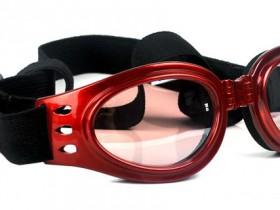 Солнечные очки ля собак
