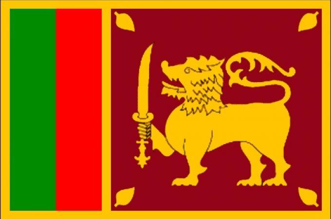 srilan