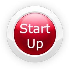 Стартап для бизнеса. Начни свой малый бизнес, средний или крупный бизнес в России.