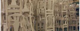 Как открыть производство стульев?