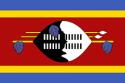 Посольство Свазиленда