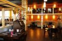 Франшиза сети клубных суши-баров и ресторанов «Такао»