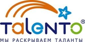 Франшиза клуба детского и подросткового развития Talento