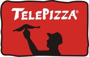 Франшиза популярной сети пиццерий «Telepizza»