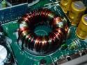 Как открыть производство трансформаторов? Готовый бизнес-план производства трансформаторов