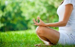 Как выработать в себе стрессоустойчивость