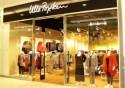 Франшиза магазина одежды крупных размеров «Ulla Popken»