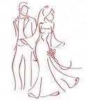 Как открыть собственное Агентство по организации свадеб