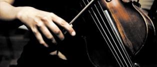 Франшизы музыкальных школ мастерство под копирку