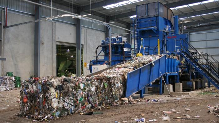 Мусороперерабатывающие заводы бизнес план бизнес план пошивочный цех