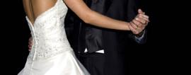Как открыть свадебный салон?
