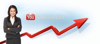 youtube бизнес